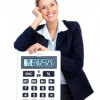 How to Start a Bookkeeping Business