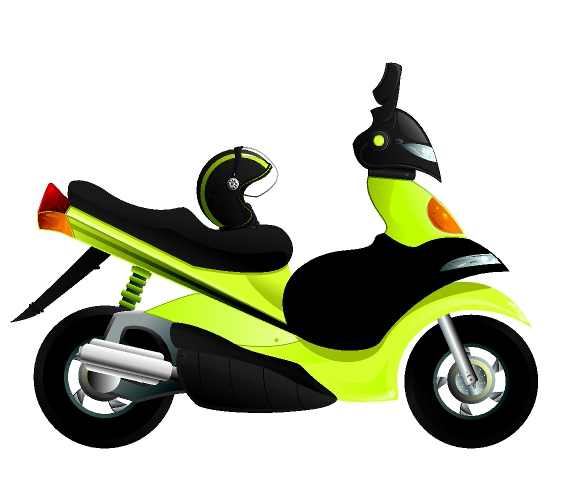 How to Start a Scooter Rental Business