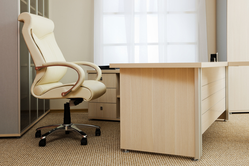 How to Start an Office Furniture Rental Business
