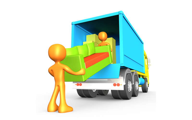 How to Start a Moving Business