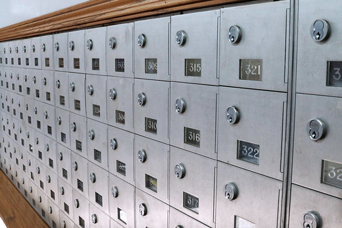 How to Start a Mail Drop Business